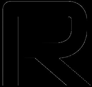 RemiMikalsen.com